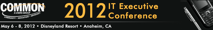 COMMON ITEC 2012.png