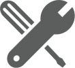 Icon - Support and Maintenance - Gray.png